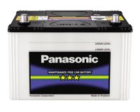 6CT-105 Panasonic ( N-115D31R\JE)