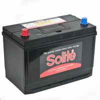 6CT- 95 SOLITE Asya (115D31L) обр.